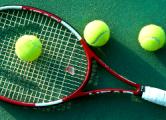 Джокович и Федерер вышли в финал турнира АТП в Лондоне