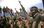 Олланд и Кэмерон договорились координировать действия по борьбе с ИГ