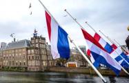 В Нидерландах отменили закон, блокировавший ассоциацию Украина-ЕС