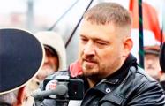До сих пор неизвестно, где находится народный блогер Сергей Тихановский