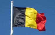 Бельгия возобновила пограничный контроль с Францией