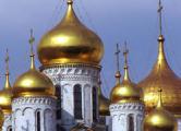Брестчанам предложили скинуться на золотые купола