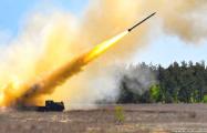 Эксперт: Украинская ракета «Нептун» сможет поражать российские цели в Крыму