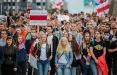 «Белорусы находятся в ожидании нового окна возможностей»