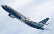 Boeing больше не будет выпускать самолеты 737 MAX