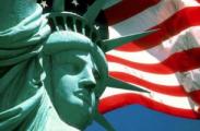 США усилят давление на Беларусь из-за скандала с Беляцким