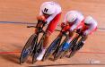 Дания предложила принять чемпионат Европы по велоспорту на треке вместо Беларуси