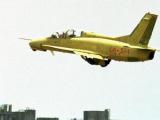 На траурной церемонии в Зимбабве столкнулись самолеты