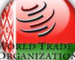 Президент предупредил об усилении конкуренции в ТС и скором вступлении в ВТО