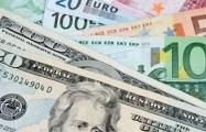 Курсы валют в Беларуси на 3 мая