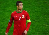«Манчестер Юнайтед» готов заплатить за Роналду 108 миллионов евро