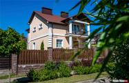 Почему Ермошиной не стоит возмущаться из-за фото своего дома