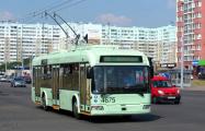 «Когда водитель троллейбуса включил Цоя, настроение резко поменялось»