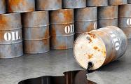 МЭА: Коронавирус сулит нефтяным экономикам худший год за 10 лет