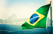 В Бразилии продают урожай на два года вперед