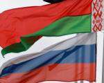Обсуждены потиворечия с поставками продуктов из Беларуси