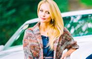 Белоруска стала первой Мисс в мире, пробежавшей классический марафон