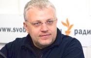 МВД Украины: Информация о причастности к убийству Шеремета белорусских спецслужб подтверждает основную версию следствия