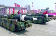 Помпео: Мы можем достигнуть полного ядерного разоружения Северной Кореи