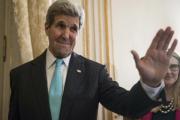 Керри посоветовал России сделать выбор