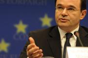 Бывший министр финансов Греции предстал перед судом