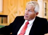 Турбьерн Ягланд: Беларусь должна освободить политзаключенных