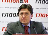 Владимир Фесенко: Путин готовит ловушку для Запада
