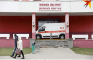 Глава фонда «Дети Чернобыля» заявила о вспышке коронавируса в доме-интернате под Глусском