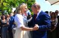 Экс-члены правительств Франции и ФРГ переходят на службу в российские компании
