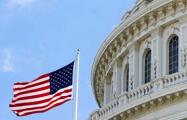 В Конгресс США внесли законопроект о сдерживании РФ в странах Балтии