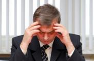 Белорусский директорат стал меньше беспокоиться отсутствием валюты