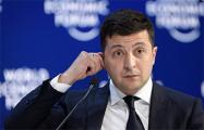 Зеленский: Задача Украины – стать лидером Восточной и Центральной Европы