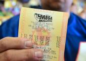 Белорусы могут выиграть джекпот Мега Миллионов, $372 миллиона сегодня вечером
