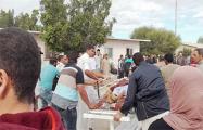 После теракта в Каире полиция Египта заявила о ликвидации 40 террористов