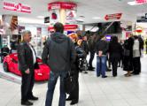 Гродненские предприниматели объявили забастовку