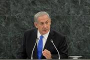 Израиль выступил против соглашения о перемирии в Сирии