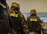 Сотрудники ФСБ похитили крымскую журналистку