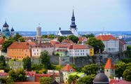 В Эстонии средняя зарплата достигла 1242 евро