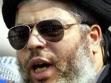 Радикального британского исламиста выдадут США
