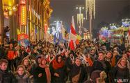 Ольга Ковалькова: Мы обязательно победим!