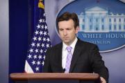 США заявили о необходимости снижения напряженности между Россией и Турцией