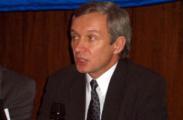 Ректора БГУ лишили итальянской визы