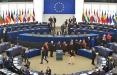 В Брюсселе проходит саммит ЕС, на котором планируют утвердить секторальные санкции против режима Лукашенко