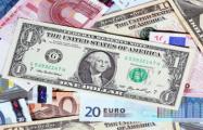 Отток шокирует: Банки и корпорации удвоили вывоз валюты из России