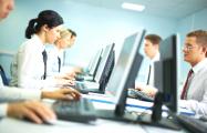 Bloomberg: Беларусь теряет весь свой IT-сектор