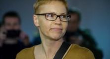 Обвинение запросило для главреда Tut.by штраф в 25,5 тысячи рублей