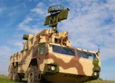 Украинские военные эксперты видят угрозу в Беларуси