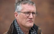 Главный эпидемиолог Швеции признал ошибки в противодействии коронавирусу