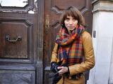 Французский суд дал похитившей дочь россиянке два года условно