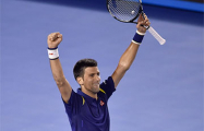 Теннисист Джокович стал чемпионом «Ролан Гаррос»